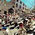 【En Vivo Online】Encierro San Roque Fiesta Grande de Tarija 2018