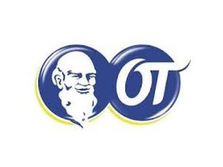PT. Arta Boga Cemerlang (OT Group)