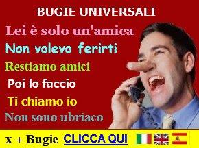 http://frasidivertenti7.blogspot.it/2014/11/bugie-universali.html