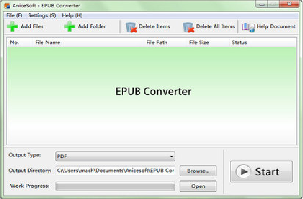 Anicesoft Epub Converter 9 7 3 License Key