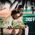 Ziqo Feat. AZ - Muthiana Orera