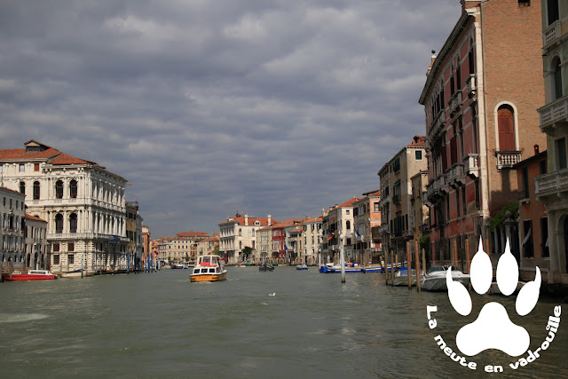 grand-canal-Venise