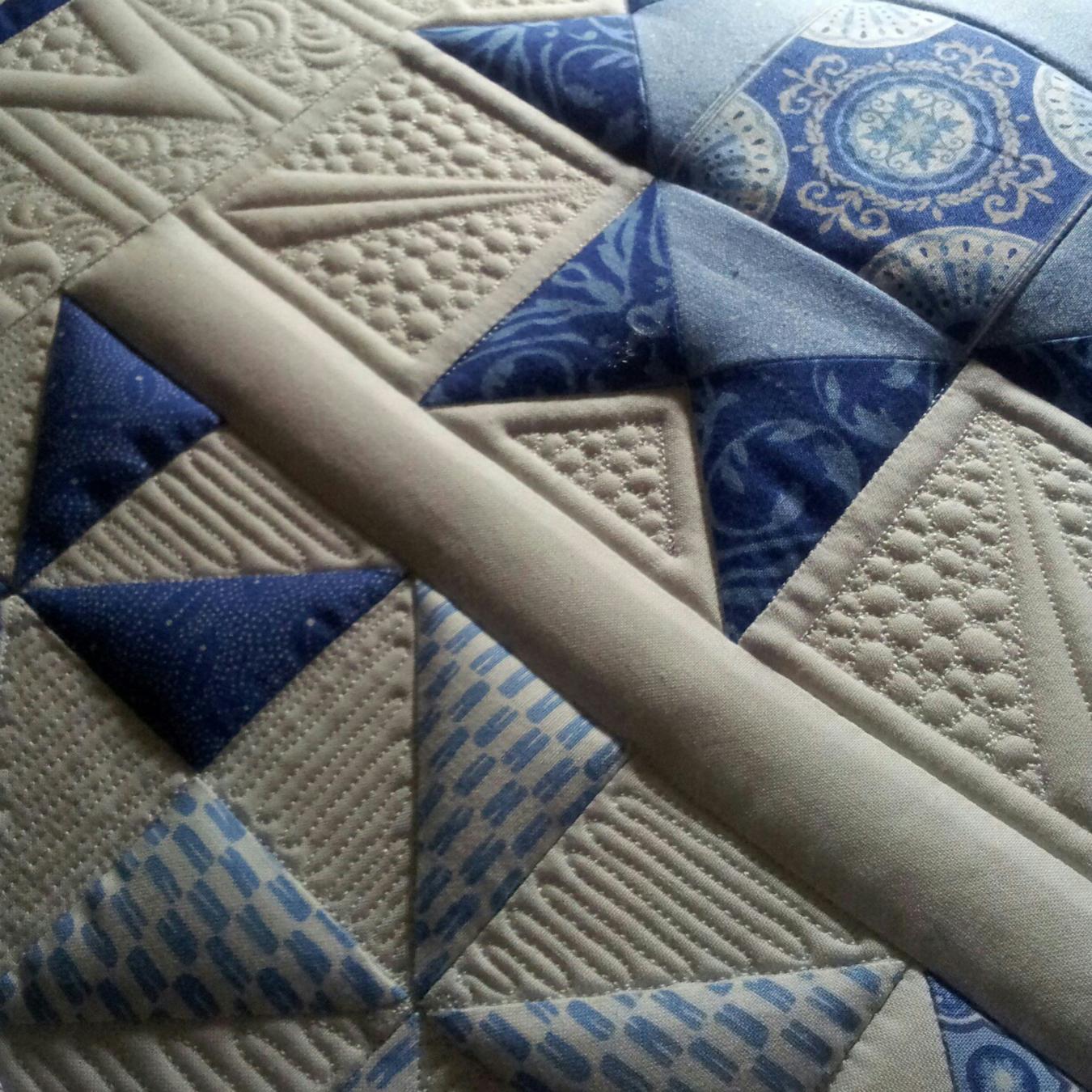 Quilts Green Fairy Judy Madsen On Pinterest Quilting