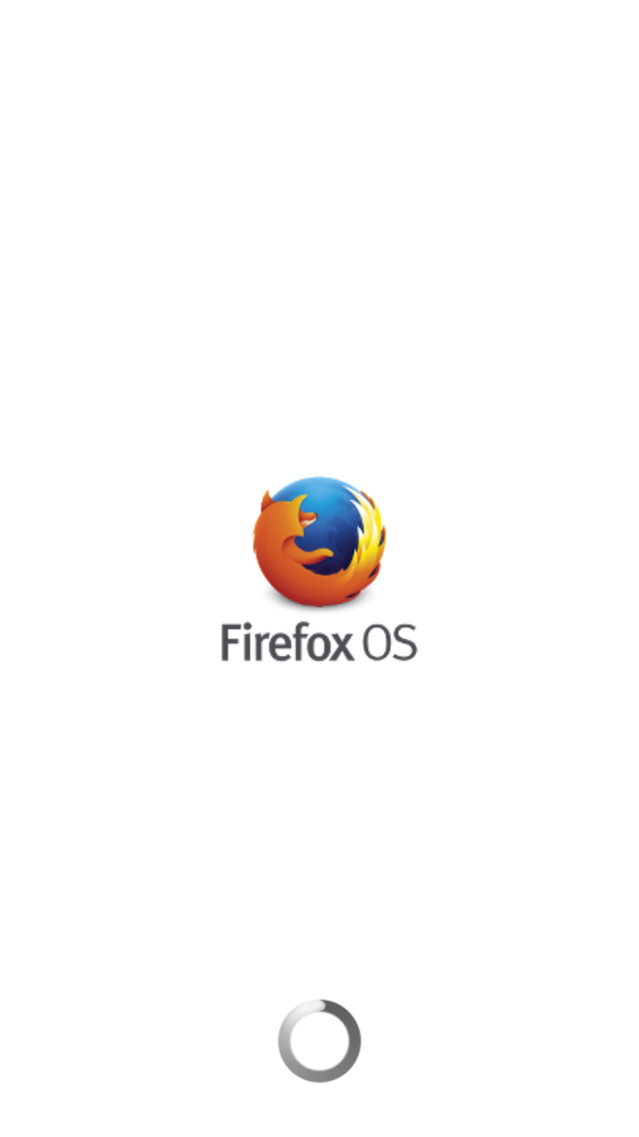 Install and Have a Feel of Firefox O S on your Android Device (   as