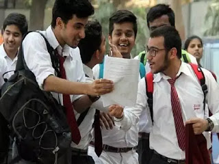 Class 12th Board Exams: Best career options after HSC exam in Science stream