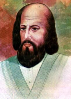 Kritik Sufisme Al Ghazali, Catatan Al Munqid Min Ad Dhalal