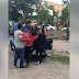 Policías detienen a menor de 15 años en Estelí.