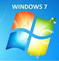 cara merawat windows 7