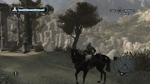 assassins-creed-directors-cut-pc-screenshot-www.ovagames.com-2