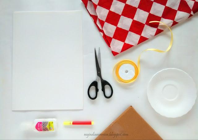 best-mouse-pad-idea-for-your-desk-myindianversion-blog