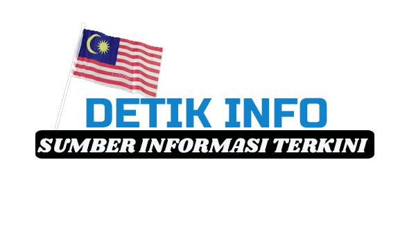 Jawatan Kosong Perkhidmatan Awam Negeri Sarawak (PANS ...