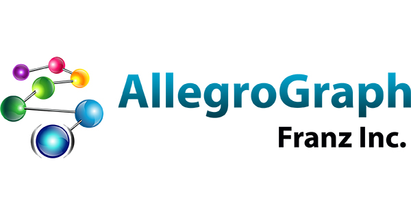 AllegroGraph  -             THE Semantic Graph Database