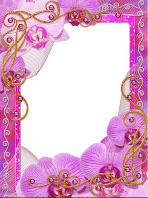 Best photo frames