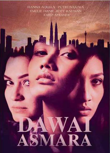 Dawai