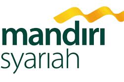 Lowongan Kerja PT Bank Syariah Mandiri