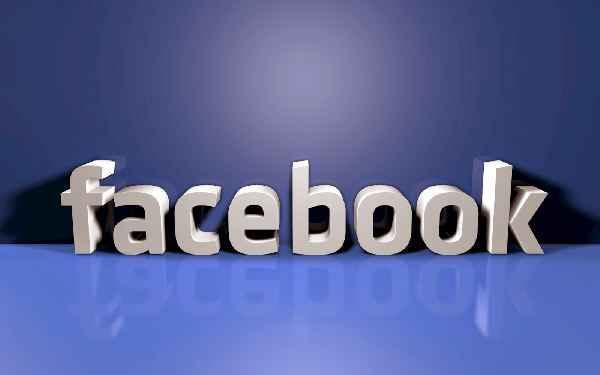 cara membuat status terbalik di facebook