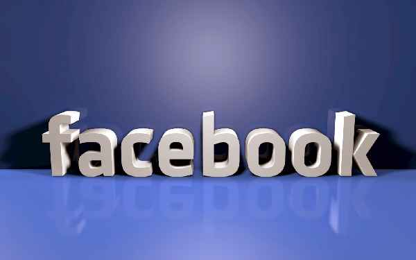 cara menghapus memperbaharui photo profil facebook