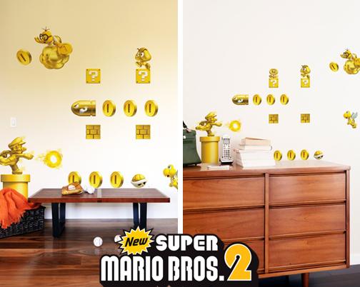 http://wwww.stickboutik.com/NewSuperMarioII-Stickers-Geants-Nintendo_179.html