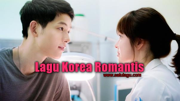 Kumpulan Lagu Korea Romantis Mp3 Terlengkap Dan Terpopuler Full Rar, Lagu Korea, Lagu Manca,