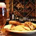 Harmonização de cervejas: como NÃO errar ao combinar cerveja e gastronomia
