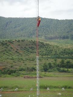HARGA TOWER MALUKU