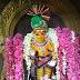 அருள்மிகு  பால தண்டாயுதபாணி சுவாமி திருக்கோவில்,பச்சைமலை