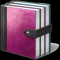 WinRAR 5.30 Full [32,64bit] โปรแกรมบีบยอดนิยม