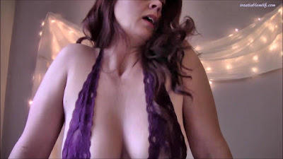 taboo mom porn by diane andrews insatiable milf