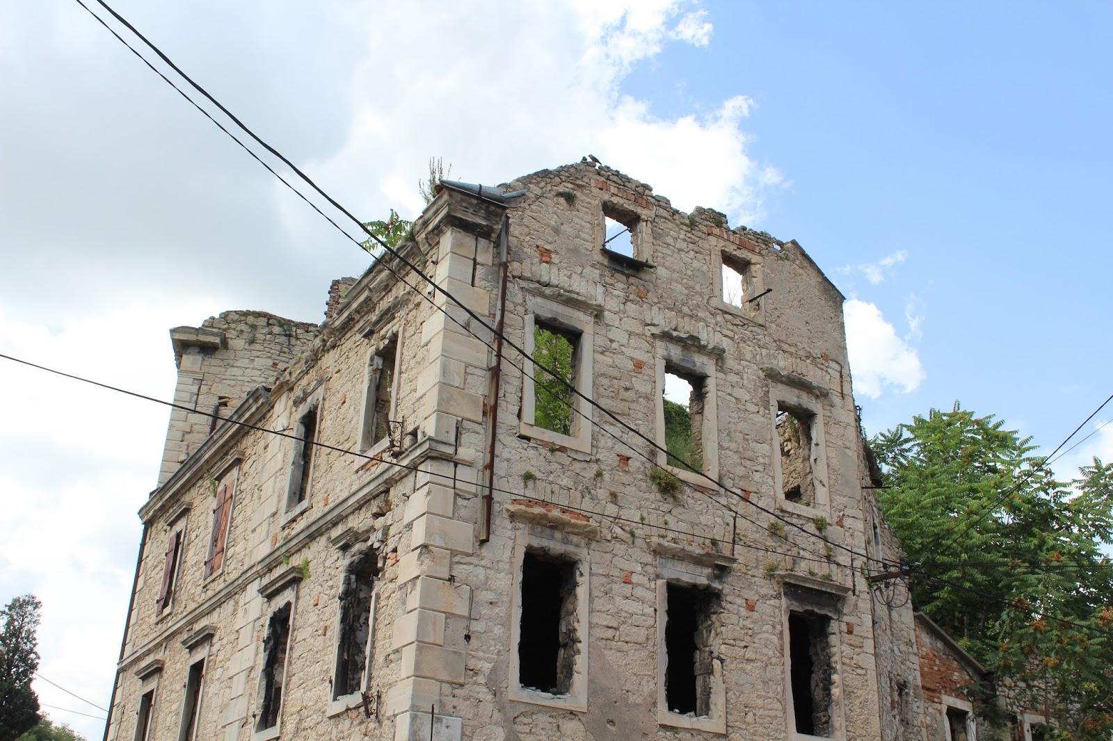 mostar-bósnia-e-herzegovina