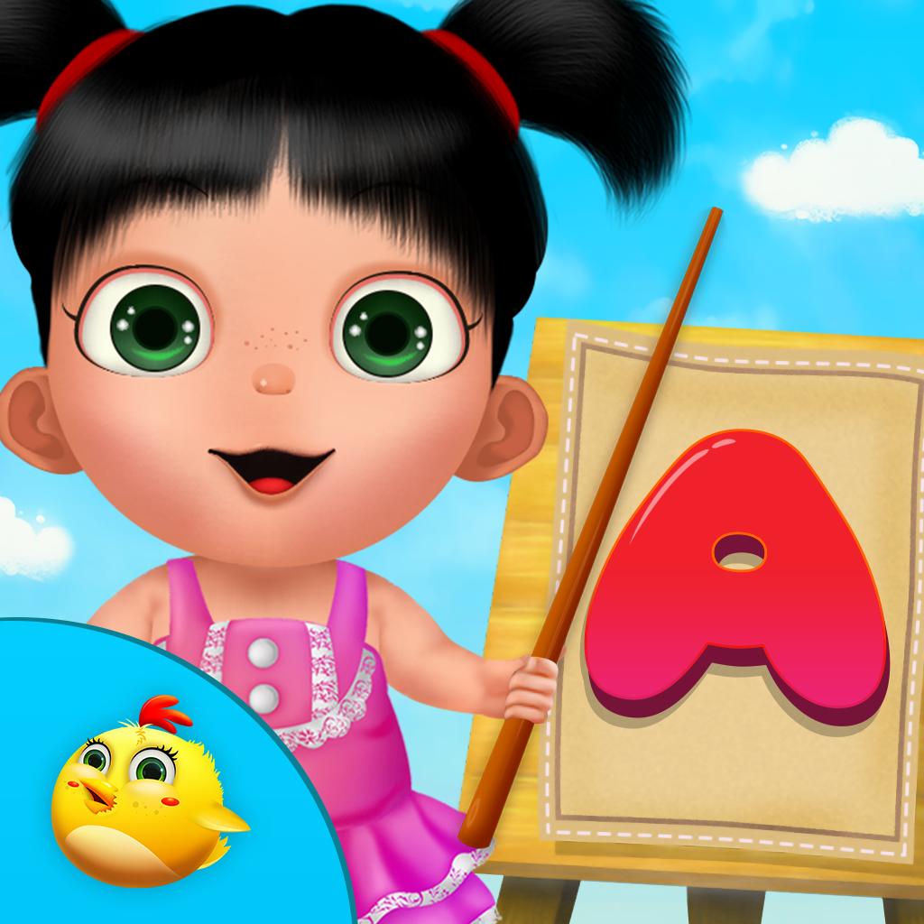 Top Free Preschool Learning