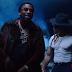 "Gucci Mane libera clipe do single ""Enormous"" com Ty Dolla $ign"