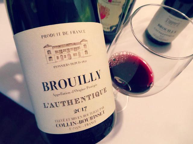 Foire aux vins fav leader price gaetan bouvier meilleur sommelier de France vins