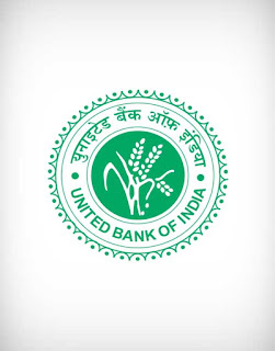 united bank of india vector logo, united bank of india logo vector, united bank of india logo, united bank of india, united bank of india logo ai, united bank of india logo eps, united bank of india logo png, united bank of india logo svg