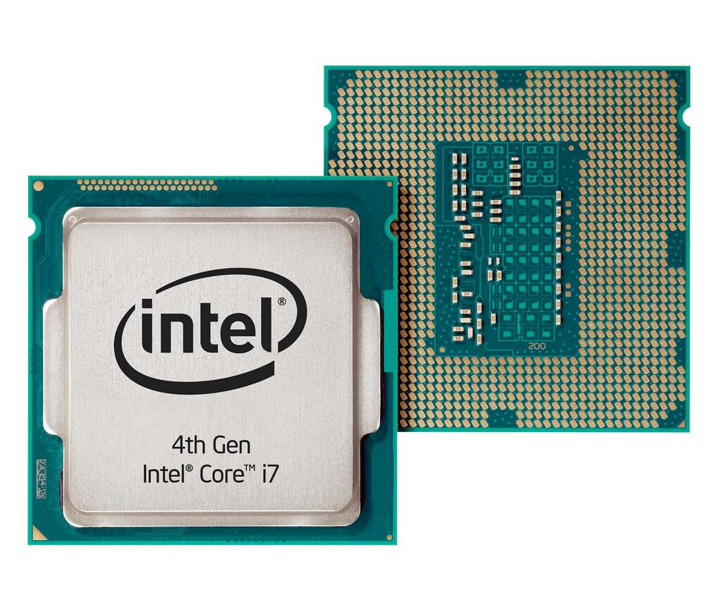 PortSmash Attack Exploits Intel's Hyper-Threading Flaw