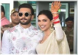 Bollywood Actor-Ranveer Singh-Biography Image