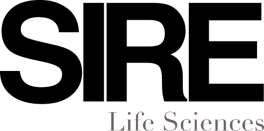 Life Science Business Strategy