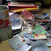 Gaji RM1,800, Macam Mana Nak Menyimpan? Ini Caranya
