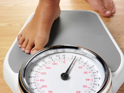 Lifestyle Changes to Overcome Obesity