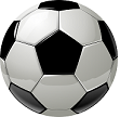 football-157931_960_720 PES 2017 Apk + Data Download Free for Android Mobiles and Tablets Apps