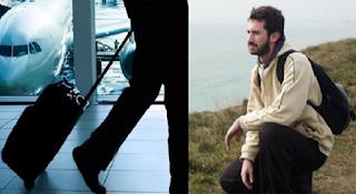 «Συμπλήρωσα 3 χρόνια στο εξωτερικό. Oρίστε τι κατάφερα»: Η κατάθεση ψυχής ενός Έλληνα μετανάστη