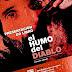 PRESENTACIÓN LIBRO EL HUMO DEL DIABLO (6mar)