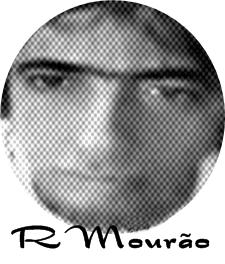 RMourão