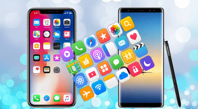 How to run iOS Apps on your Android device in 2020