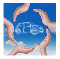 Download Car Insurance App