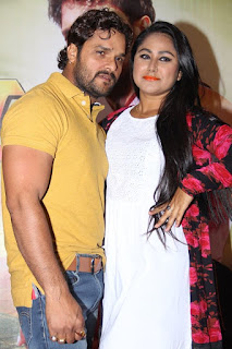 Zila Champaran film