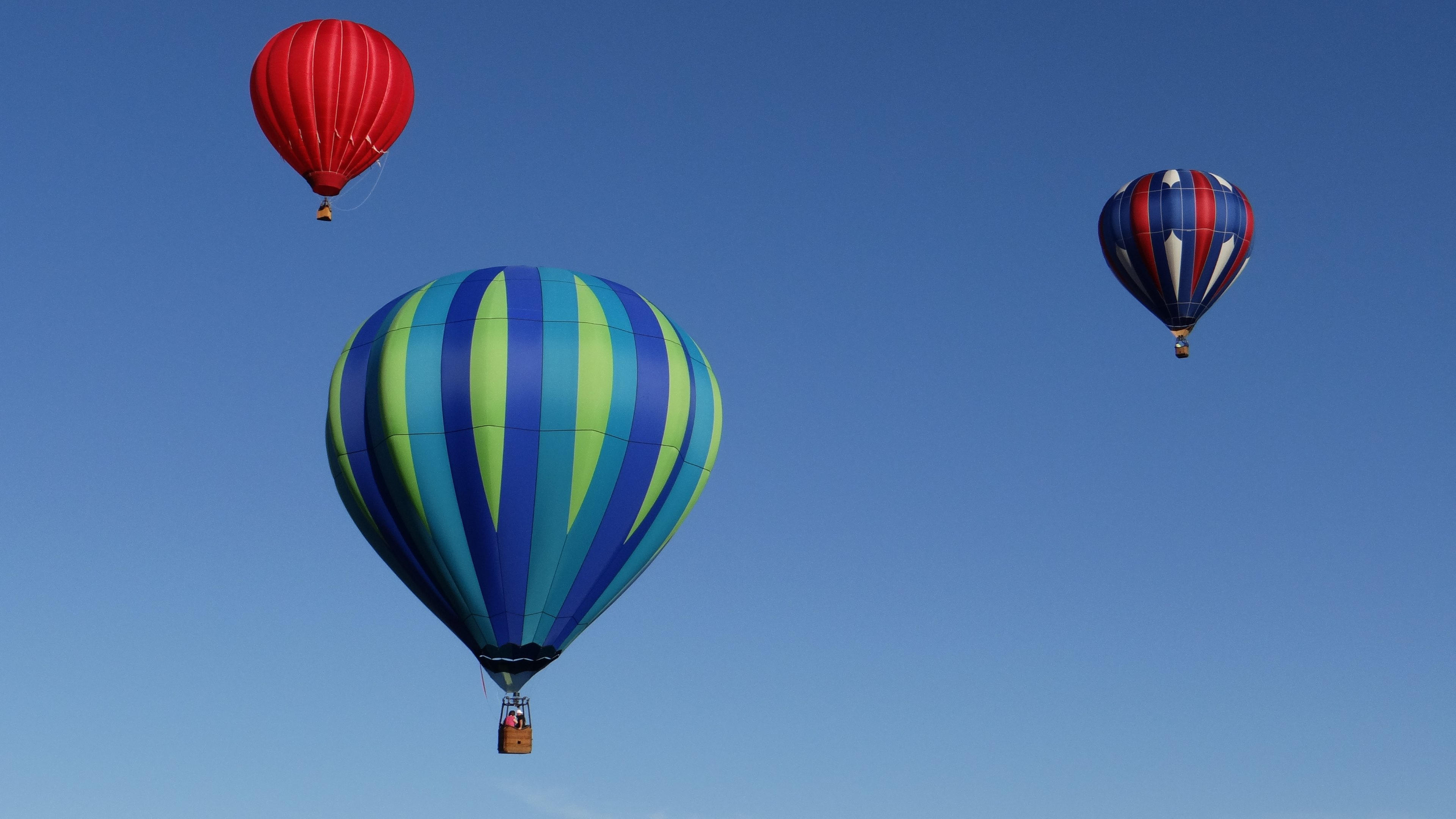 photo collection 4k ultra hd baloon