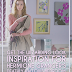 Hermione Granger Bedroom Inspiration from Deathly Hallows