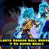 Dragon Ball Heroes Capitulo 7 título, sinopsis y fecha de estreno