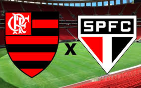 Sao Paulo vs Flamengo Live Streaming Today Sunday 04-11-2018 Brazil Serie A