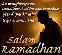 Image result for imej ramadhan